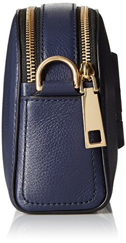 Jacobs Camera Blue Small Shutter Midnight Marc Blue Bag ftqdF0