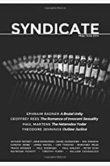 Syndicate: May/June 2014 Paperback