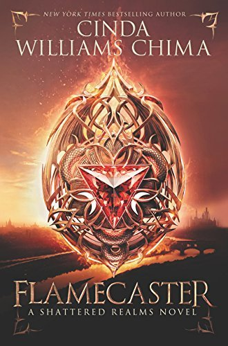 flamecaster-shattered-realms-by-cinda-williams-chima-2016-05-05