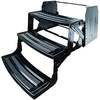 "Amazon.com: Lippert 432687 RV Triple Entry Step 24"" Manual"