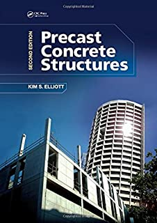 Design of prestressed concrete structures t y lin ned h burns design of prestressed concrete structures t y lin ned h burns 9789812531179 amazon books fandeluxe Choice Image