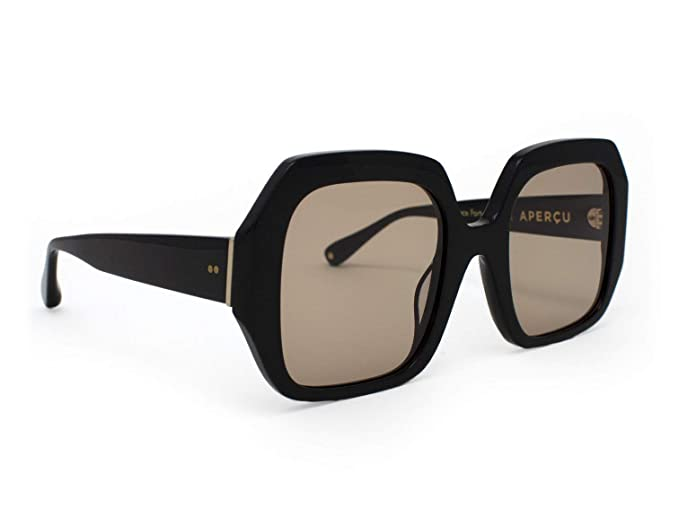 Laurence Fortin-Côté - Aperçu Partner Collection Sunglasses - <strong>Apercu</strong>