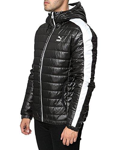 puma winter coats