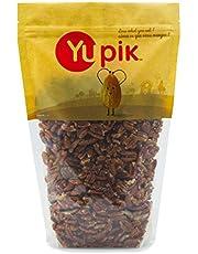 Yupik Medium Pecan Halves, 1Kg