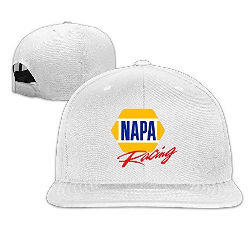 napa-auto-parts-chase-elliott-flat-along-baseball-hat
