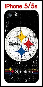 Pittsburgh Steelers Case for iphone 6 plus Case Hard Silicone Case