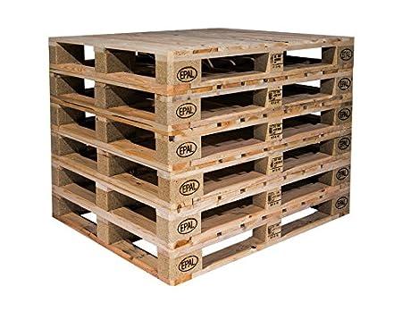 Europaletten Tauschpaletten Holzpaletten Holz Paletten Mobel Garten