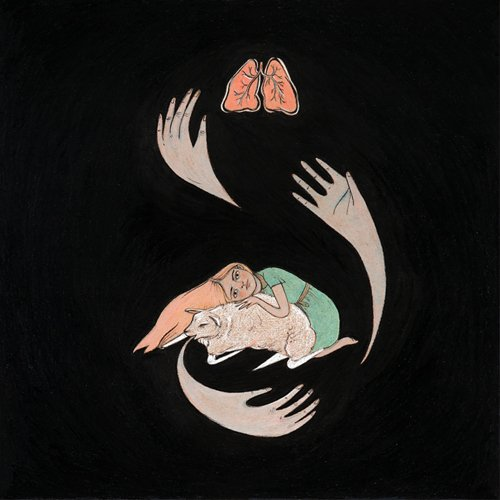 Price comparison product image Purity Ring - Shrines [Japan CD] BGJ-10153