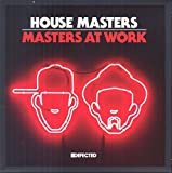 Defected Presents House Masters: Masters at Work