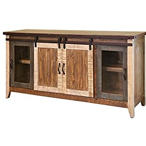 51SNtumUAJL._SS300_ Coastal TV Stands & Beach TV Stands