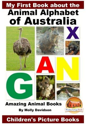 my first theory book pdf