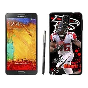 Boston Bruins Samsung Galaxy S7 Case BI162504