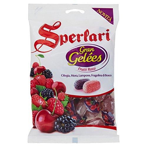 italian gele - 4
