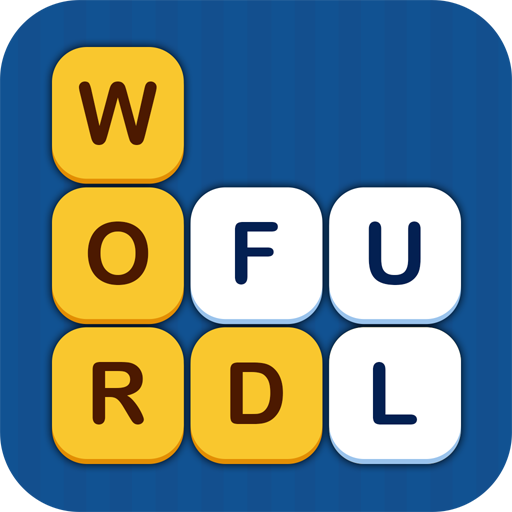 Wordful   Word Puzzle Mind Games