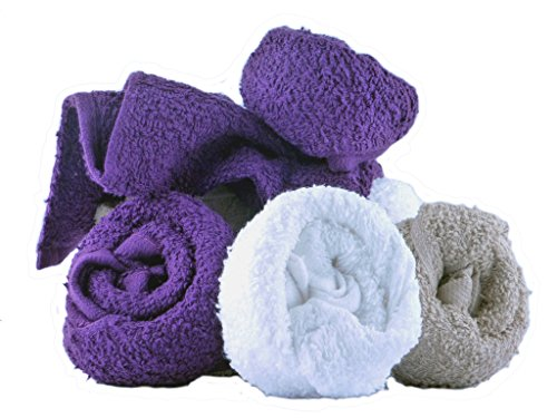 wash-clothes-in-bulk-washclothes-100-cotton-high-absorbent-multipurpose-24-pack