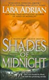 Shades of Midnight: (The Midnight Breed, Book 7)