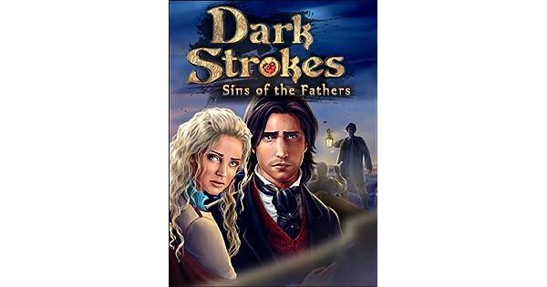 dark strokes sins of the fathers walkthrough