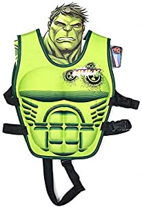 Sundwsports Kids Life Jacket Children Swim Vest Toddler Floatation Swimsuit Swimming Learning for Boys Girls