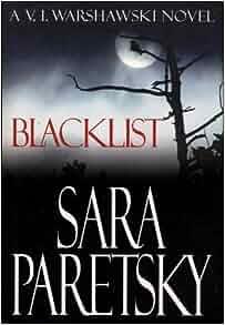 The Blacklist Novel 2: The Dead Ring No. 166 by Titan Books (English) Mass Marke