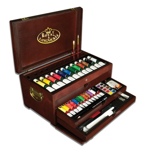 royal-langnickel-premier-multi-media-painting-chest-80-piece-art-set