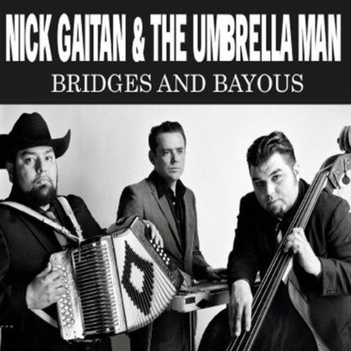 Bridges and Bayous