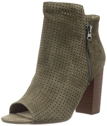 jessica-simpson-womens-keris-ankle-bootie-dark-olive-75-m-us