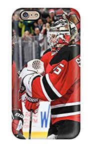 CATHERINE DOYLE's Shop new jersey devils (91) NHL Sports & Colleges fashionable iPhone 6 cases