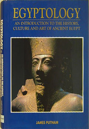 an introduction to the history of the egyptians Introduction to egyptian mummification egyptians believed that the body was the link to a spiritual existence in the after life the body was mummified so the spirit could get needed food and drink in the afterlife.