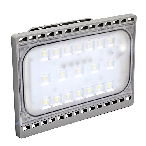 12 Volt Led Flood Lights Waterproof - 7