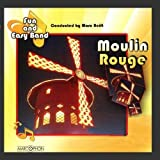Moulin Rouge by Marc Reift Fun and Easy Band