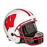 Badgers Speakers Wisconsin Badgers Speakers Badger