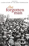 The Forgotten Man, Amity Shlaes, 0066211700