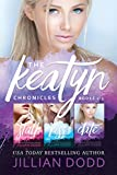From USA Today bestselling author Jillian Dodd comes the addictive Keatyn Chronicles® series. Discover a breathless fairy-tale romance with swoon-worthy characters, suspense, and a glittering celebrity world. Fans of Gossip Girl, Pretty Little Lia...