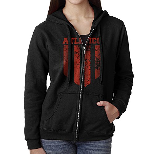 liga-bbva-atletico-de-madrid-soccer-zipper-hoodies-for-women-xl-black