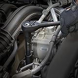 "Neiko 02446A 1/2"" Drive Master Impact Socket"