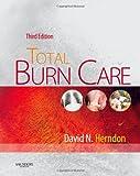 Total Burn Care 9781416032748