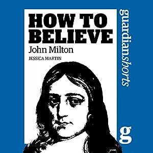 John Milton Audiobook