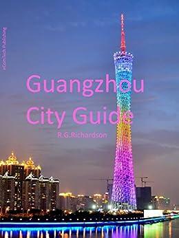 ;BEST; Guangzhou City Guide. Modelo people replaces manual pedido