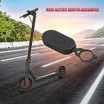 Matefielduk-Tappo-di-ricarica-per-Xiaomi-Mijia-365-copertura-per-porta-di-ricarica-per-M365-Tappo-antipolvere-in-silicone-per-scooter-M365-nero-58-x-16-x-7-mm
