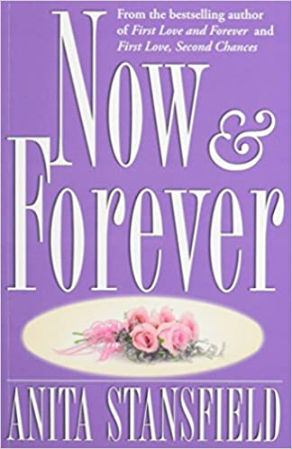 Because of Love: Now and Forever