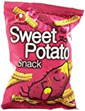 NongShim Sweet Potato Snack, 1.93 Ounce Bags (Pack of 30)