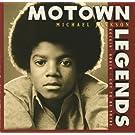 Motown Legends: Rockin' Robin