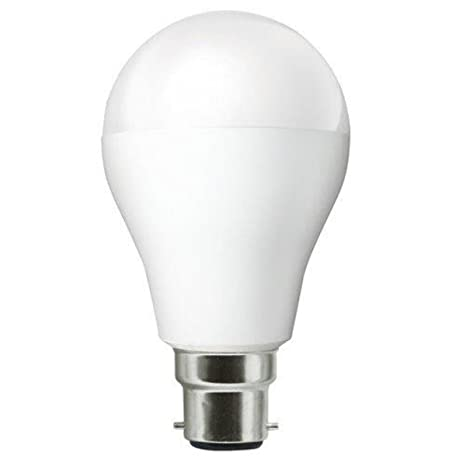 Buy Orange Plus 5-Watt LED Bulb (Cool Day Light) Online at
