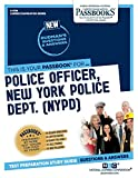 Police Officer, New York Police