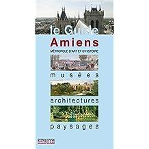 Amiens [nouvelle édition]