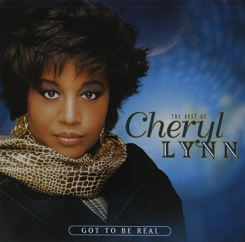 Cheryl Lynn - Soul Hits Of The