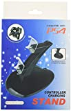 Pythons Dual Charger Controller Stand Charging for PlayStation 4-PS4 from Pythons