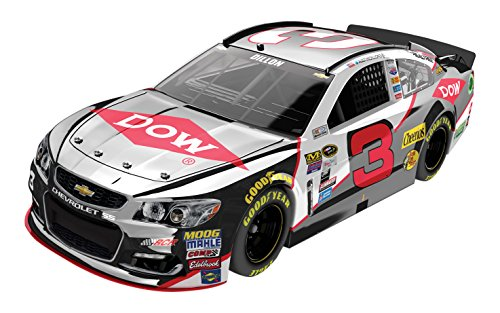 lionel-racing-austin-dillon-3-dow-chemical-company-2016-chevrolet-ss-nascar-diecast-car-124-scale-ch