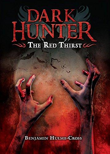 The Red Thirst (Dark Hunter)