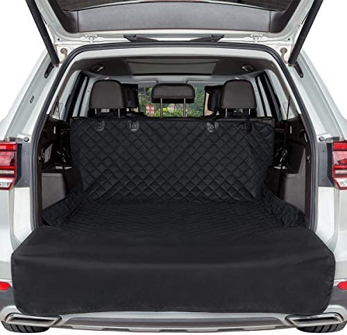 ANKII Cargo Cover Liner Truck product image